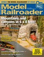 Model Railroader Magazine | 1/2019 Cover