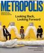 Metropolis | 11/2018 Cover