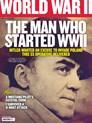 World War II Magazine | 2/2019 Cover