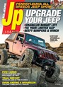Jeep Magazine | 2/2019 Cover