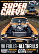 Super Chevy Magazine 2/1/2019