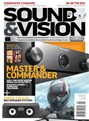Sound & Vision Magazine | 1/2019 Cover
