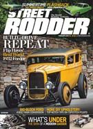 Street Rodder Magazine 2/1/2019