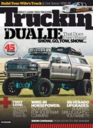 Truckin' Magazine 2/1/2019