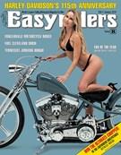 Easyriders Magazine 1/1/2019