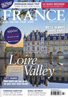 France Magazine 1/1/2019