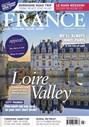 France Magazine | 1/2019 Cover