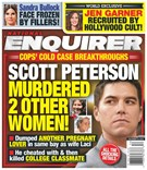 The National Enquirer 12/24/2018