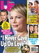 Us Weekly Magazine 12/17/2018