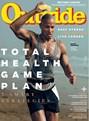 Outside Magazine | 1/2019 Cover