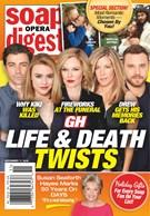 Soap Opera Digest Magazine 12/17/2018