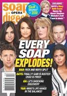 Soap Opera Digest Magazine 12/24/2018