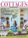 Cottages & Bungalows Magazine | 2/2019 Cover