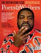 Poets and Writers Magazine 1/1/2019
