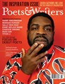 Poets and Writers Magazine | 1/2019 Cover