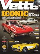 Vette Magazine 3/1/2019