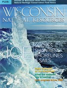 Wisconsin Natural Resources Magazine 12/1/2018