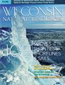 Wisconsin Natural Resources Magazine | 12/2018 Cover