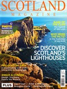 Scotland Magazine 1/1/2019