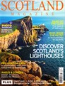 Scotland Magazine | 1/2019 Cover