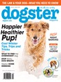 Dogster | 2/2019 Cover