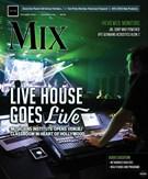 Mix 11/1/2018