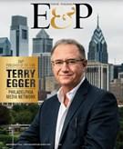 Editor & Publisher 11/1/2018