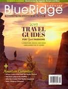 Blue Ridge Country Magazine 2/1/2019