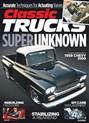 Classic Trucks Magazine | 3/2019 Cover