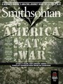 Smithsonian | 1/2019 Cover