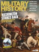 Military History Magazine 3/1/2019