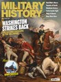 Military History Magazine | 3/2019 Cover