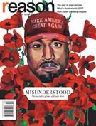 Reason Magazine 2/1/2019