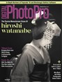 Digital Photo Pro Magazine | 1/2019 Cover
