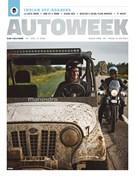 Autoweek Magazine 12/17/2018