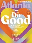 Atlanta Magazine 1/1/2019