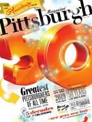 Pittsburgh Magazine 1/1/2019