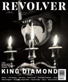 Revolver 12/1/2018