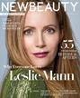 NewBeauty | 3/2019 Cover