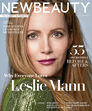 NewBeauty | 3/2019 Cover