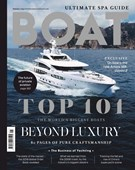Showboats International Magazine 1/1/2019