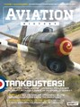 Aviation History Magazine | 3/2019 Cover