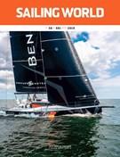 Sailing World Magazine 1/1/2019