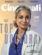 Cincinnati Magazine 1/1/2019