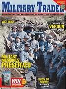 Military Trader Magazine 1/1/2019