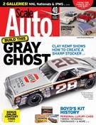 Scale Auto Magazine 2/1/2019