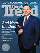 Florida Trend Magazine 1/1/2019