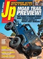 Jeep Magazine | 3/2019 Cover