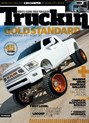 Truckin' Magazine | 3/2019 Cover