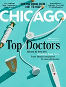 Chicago Magazine 1/1/2019